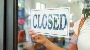 Welche Möglichkeiten es für lokale Geschäfte und Restaurants in Zeiten von Corona gibt